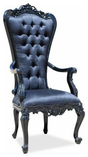 Enjoyable Carved Wedding Chairs Gamerscity Chair Design For Home Gamerscityorg