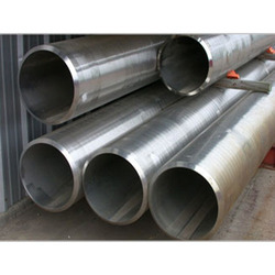 Duplex Steel 2205 S32205 S31803 Seamless Pipes