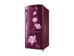Whirlpool Multi Single Door Refrigerator, Electricity