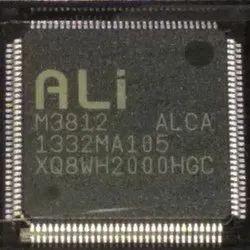 M3281 Set Top Box IC