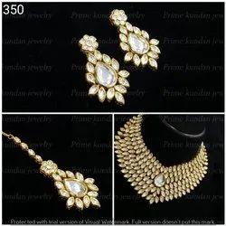 fa6da08a9b7a8 Bridal Jewelry Sets at Best Price in India