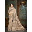 Ladies Fashionable Banarasi Silk Saree