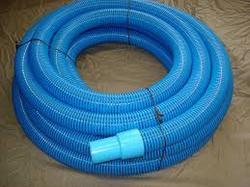 Floating Hose Pipe