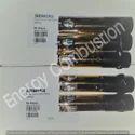 Siemens QRA2 UV Flame Sensor