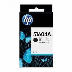 HP 51604A Ink Cartridge