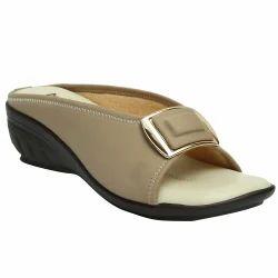 f77497eb5c9 Ladies Sandal - Women Sandal Latest Price