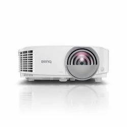 BenQ MX808PST Digital Projector