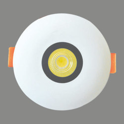 1.5 Inch LED Concealed Light With 2 Years Warranty