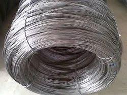 Silver HB Hard Wire, High Voltage Power Supply