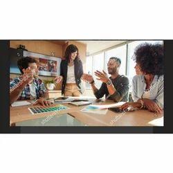 3 Month Advertising Consultancy Services, Offline/Online