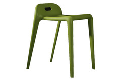 PP615 Cafeteria Stool