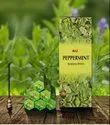 Peppermint Incense Sticks