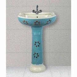 Ceramic Basin Sink