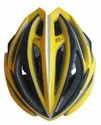 LXT Elite Skull II  Helmet  For Sports (skating And Cycling)