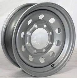 Tractor Trailer Wheel Rim