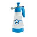 Foam Shampooing Bottle