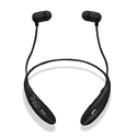 Bluetooth Stereo Headset (Neckband) 04