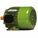 0.33hp 1440rpm Loom Motor