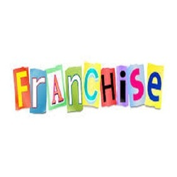 Pharma Franchise For Delhi