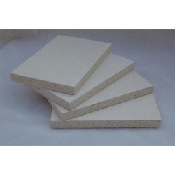 Magnesium Oxide Board Tiles for Walls, Size: 8 x 4 feet