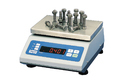 Automatic Weighing Systems