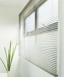 Aluminium Blind