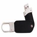 Leather USB Pendrive