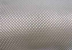 Aluminium Filtration Fabrics
