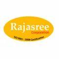 Rajasree Corporation