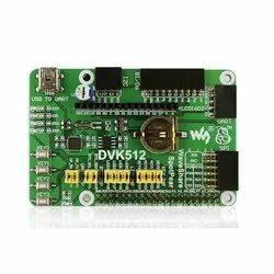 Raspberry Pi Model B Expansion Evaluation Board