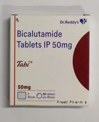 Tabi Tablets