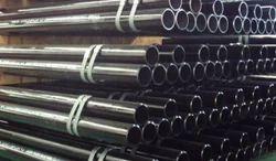 1 inch-1.5 inch ERW Air Heater Tubes