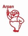 Arpan Associates