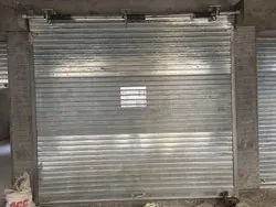 On Site Rolliing Shutter Repair And Service