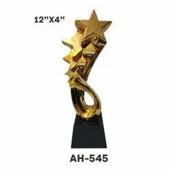 AH - 545 Premium Trophy