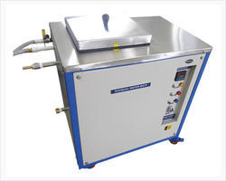 Circulation Chiller Water Bath