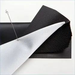 Blackout Fabric Black Out Fabric Latest Price