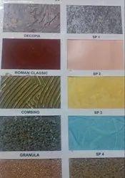 Parleena Texture