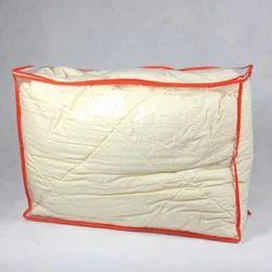 Blanket Covers