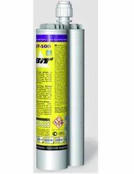 BIT 500 Pure Epoxy Chemical
