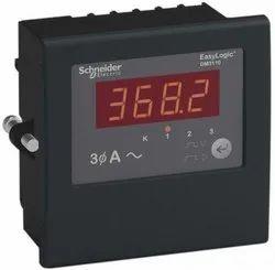 DM3110 Schneider Digital Panel Meter