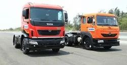 Tata Spare Parts, For Automobile Industry