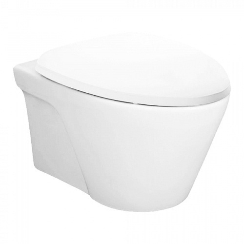Wall Hung Toilet Cw822nj Toto India Industries Private