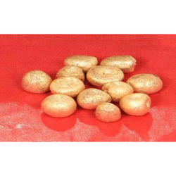 Pure Gold Coated Dry Fruit, Packaging: 500 and 1000 gram