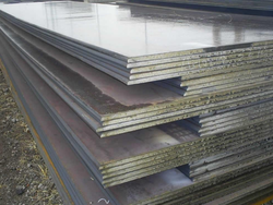 1% Carbon Mould Steel Flats