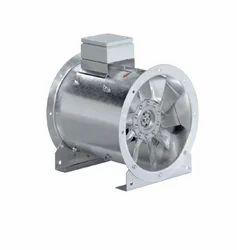 Smoke Extraction Fan Smoke Extractor Fan Latest Price