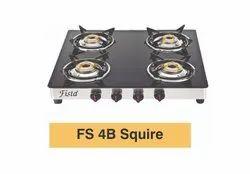 FS 4B Square