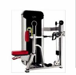 Seated Row Machine TNT 004