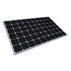 Vikram 370W Monocrystalline Solar Panel