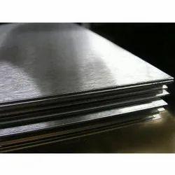 SS 310 Sheet